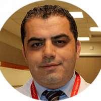 Op. Dr. Zeki Yaşar Fotoğraf