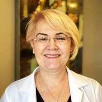 Dr. Nesrin Sezen Fotoğraf