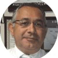 Op. Dr. Selahattin Tulunay Fotoğraf
