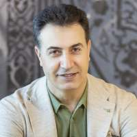 Prof. Dr. Fahrettin Yılmaz Fotoğraf