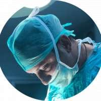 Op. Dr. Altuğhan Cahit Vural Fotoğraf