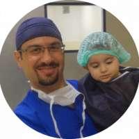 Op. Dr. Mehmet Öztan Fotoğraf