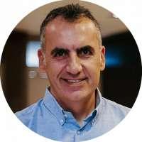 Op. Dr. Orhan Murat Özdemir Fotoğraf