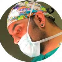 Op. Dr. Soner Tezcan Fotoğraf