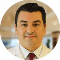Op. Dr. Tayfun Demirel Fotoğraf