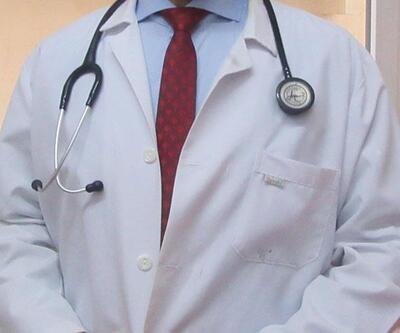 doktor seçimi