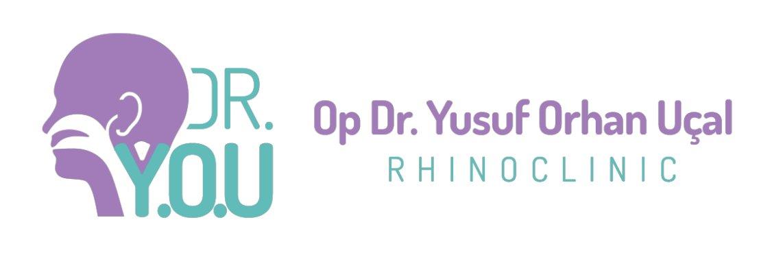 Op. Dr. Yusuf Orhan Uçal Galeri Foto