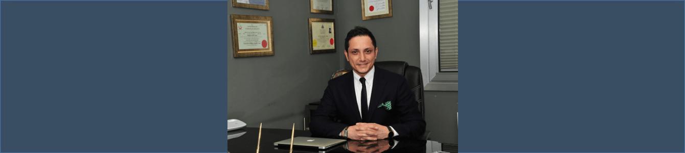 Op. Dr. Altuğhan Cahit Vural Galeri Foto