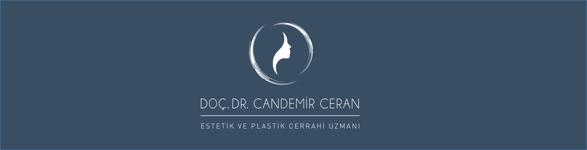 Doç. Dr. Candemir Ceran Gallery Photo