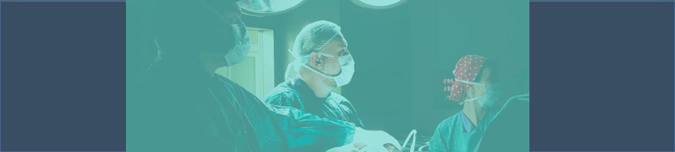 Doç. Dr. Hasan Erdem Galeri Foto