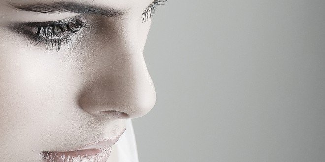 estetik operasyonlar-psikoloji