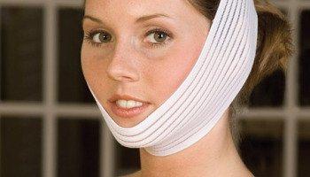 kulak estetiği sonrası iyileşme