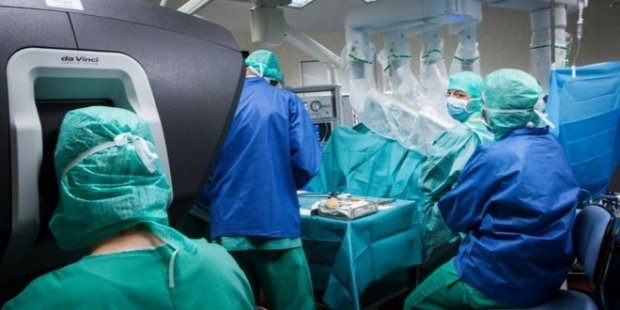 estetik ameliyati