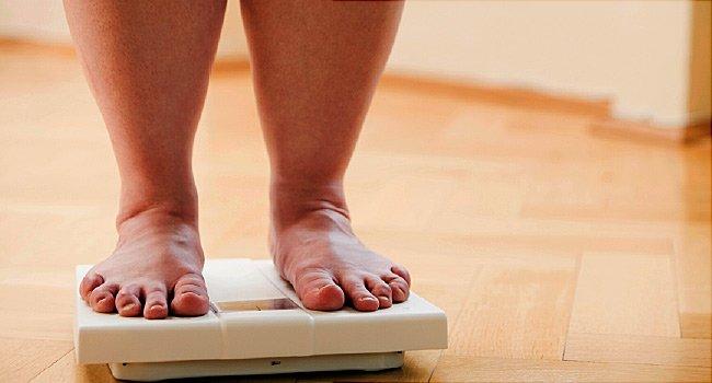 Obezite ameliyatları