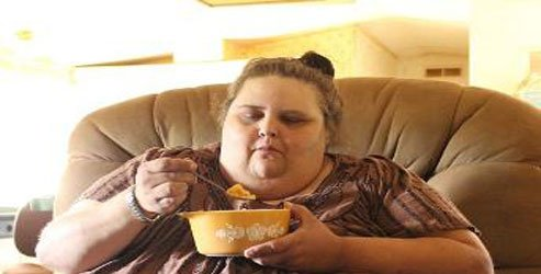 obezite ve psikoloji