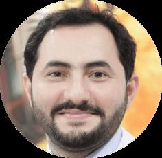 Op.Dr.Elad Azizli
