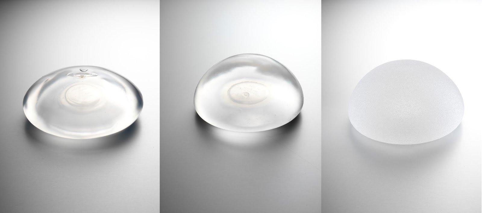 meme implant markaları
