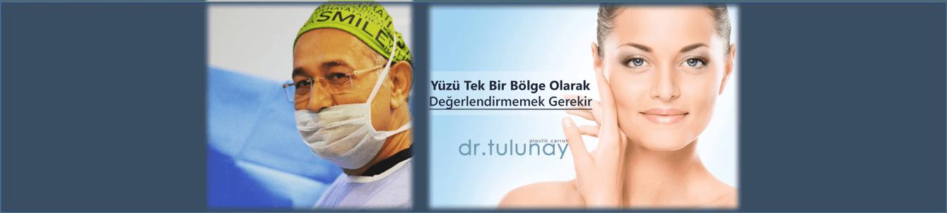 Op. Dr. Selahattin Tulunay Galeri Foto