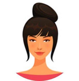 nurselce Avatar