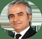 Op. Dr. Ali Dursun Kan Fotoğraf