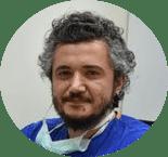 Op. Dr. Bahadır Çelik Fotoğraf