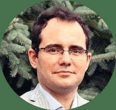 Op. Dr. Cem Arslan Photo