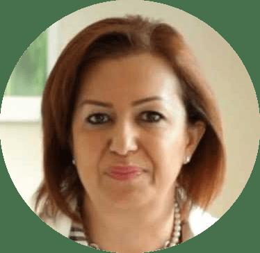 Prof. Dr. Tülin Arun