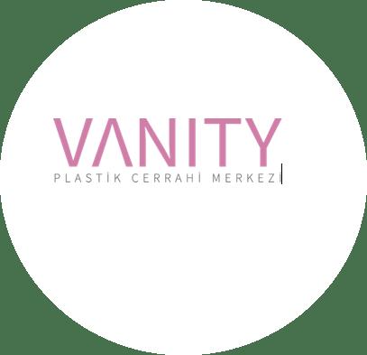 Vanity Estetik Kliniği Fotoğraf