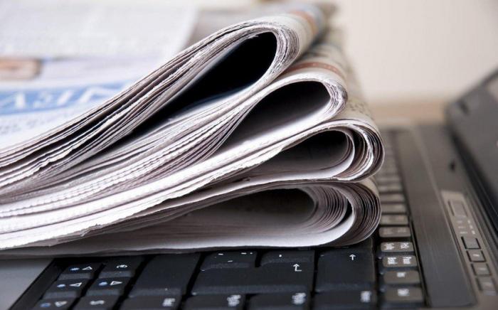 Media sahəsində islahatlar başladı – Yeni qurum yaradıldı