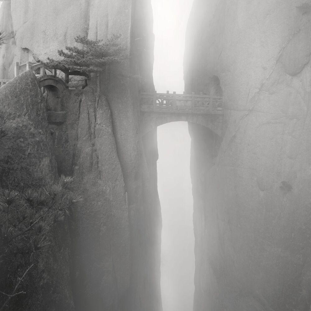 Photographie FAIRY BRIDGE - ALMA  - Tableau photo