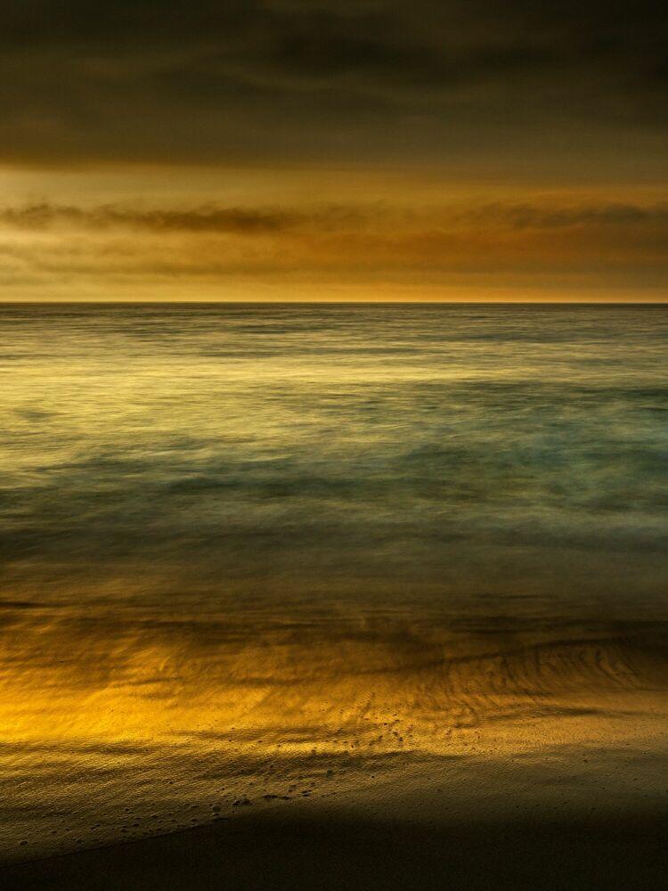 Fotografie SEASCAPE VI - ANTTI VIITALA - Bildermalerei