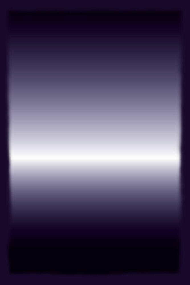 Fotografia Skyline 3 - BARBARA DE JONGHE - Pittura di immagini