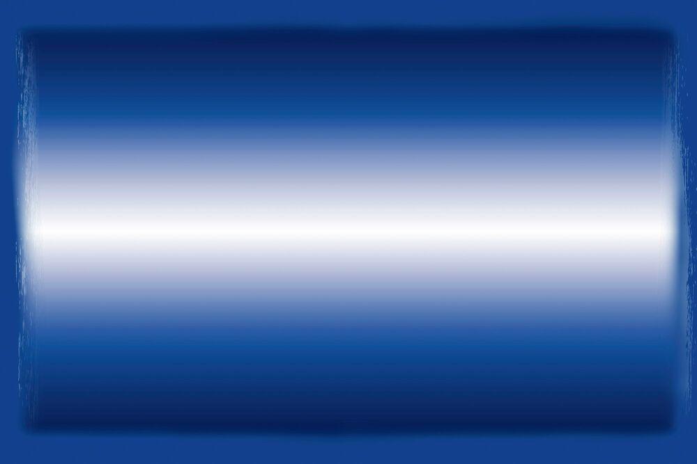 Fotografia The Ultime Horizon - BARBARA DE JONGHE - Pittura di immagini