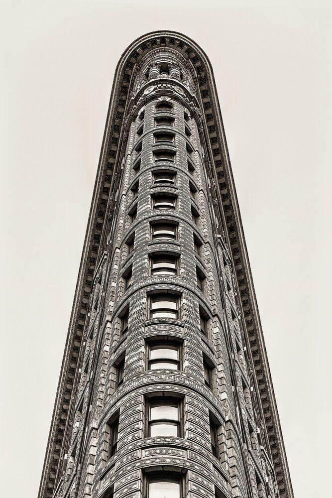 Fotografie NY MALE - FELIX HERNANDEZ DREAMOGRAPHY - Bildermalerei
