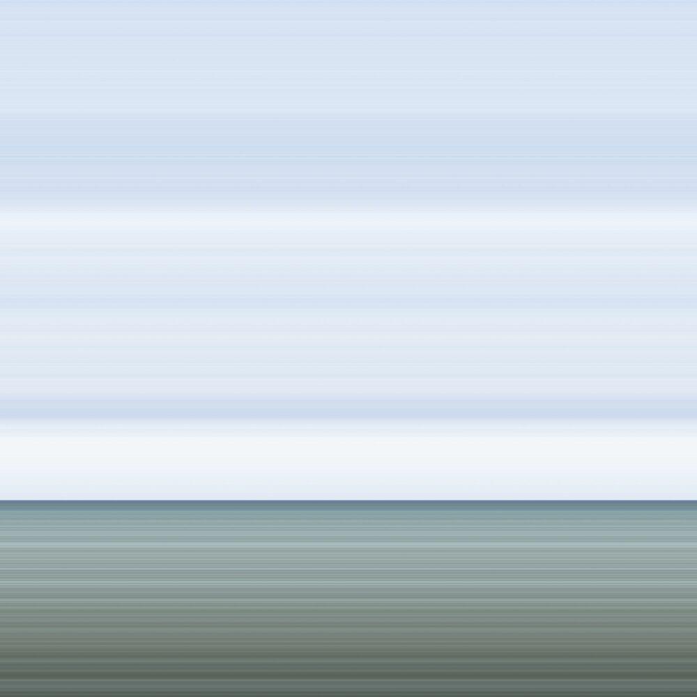 Fotografie Essence #1 - FLORIAN MULLER - Bildermalerei
