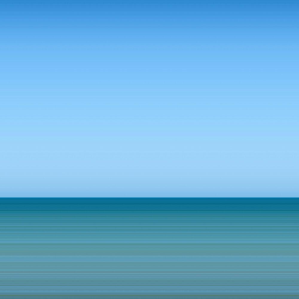 Fotografie ESSENCE 115 - FLORIAN MULLER - Bildermalerei