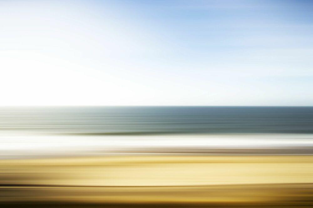 Fotografie Transitus #2 - FLORIAN MULLER - Bildermalerei