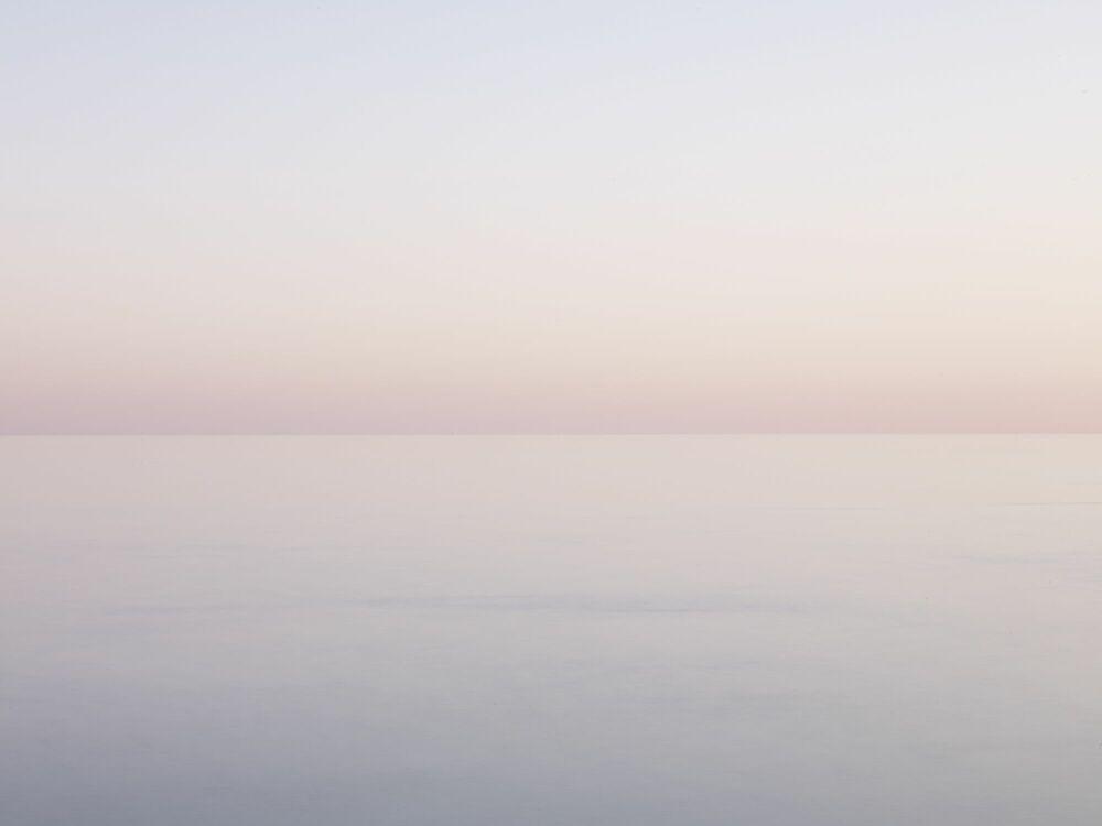 Photographie Untitled III Jura - JON WYATT - Tableau photo