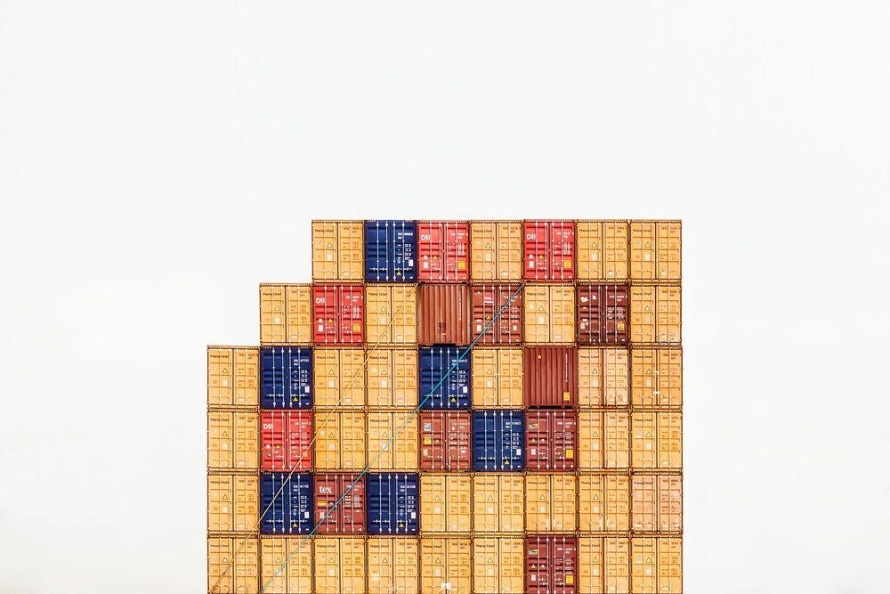 Fotografia 51 BOX -  LDKPHOTO - Pittura di immagini