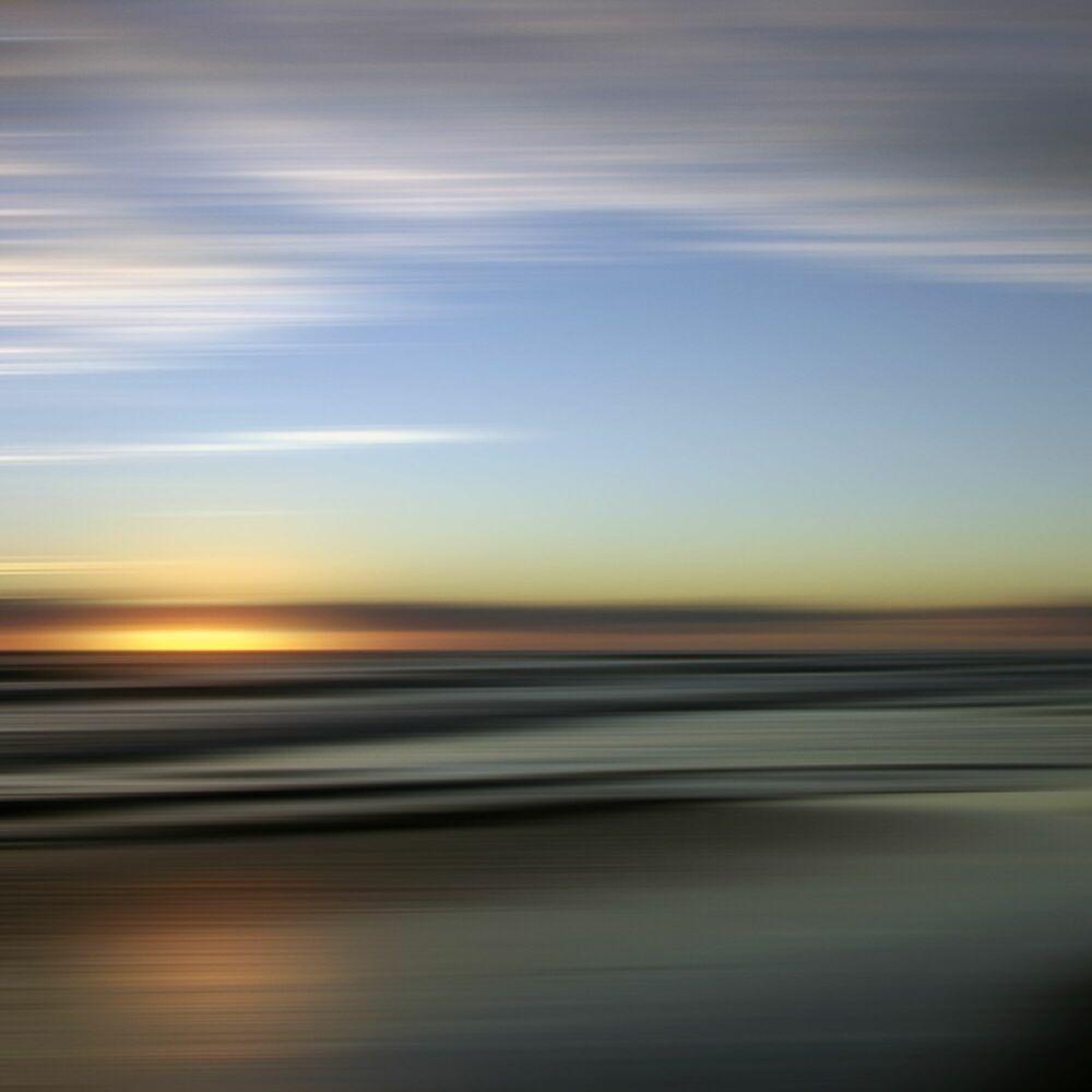 Fotografia Landscape 2 - NICOLE HOLZ - Pittura di immagini