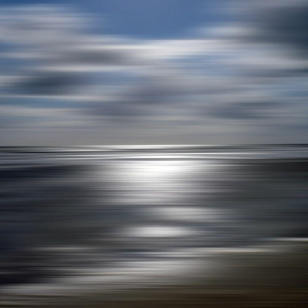 Photographie Landscape 3 - NICOLE HOLZ - Tableau photo