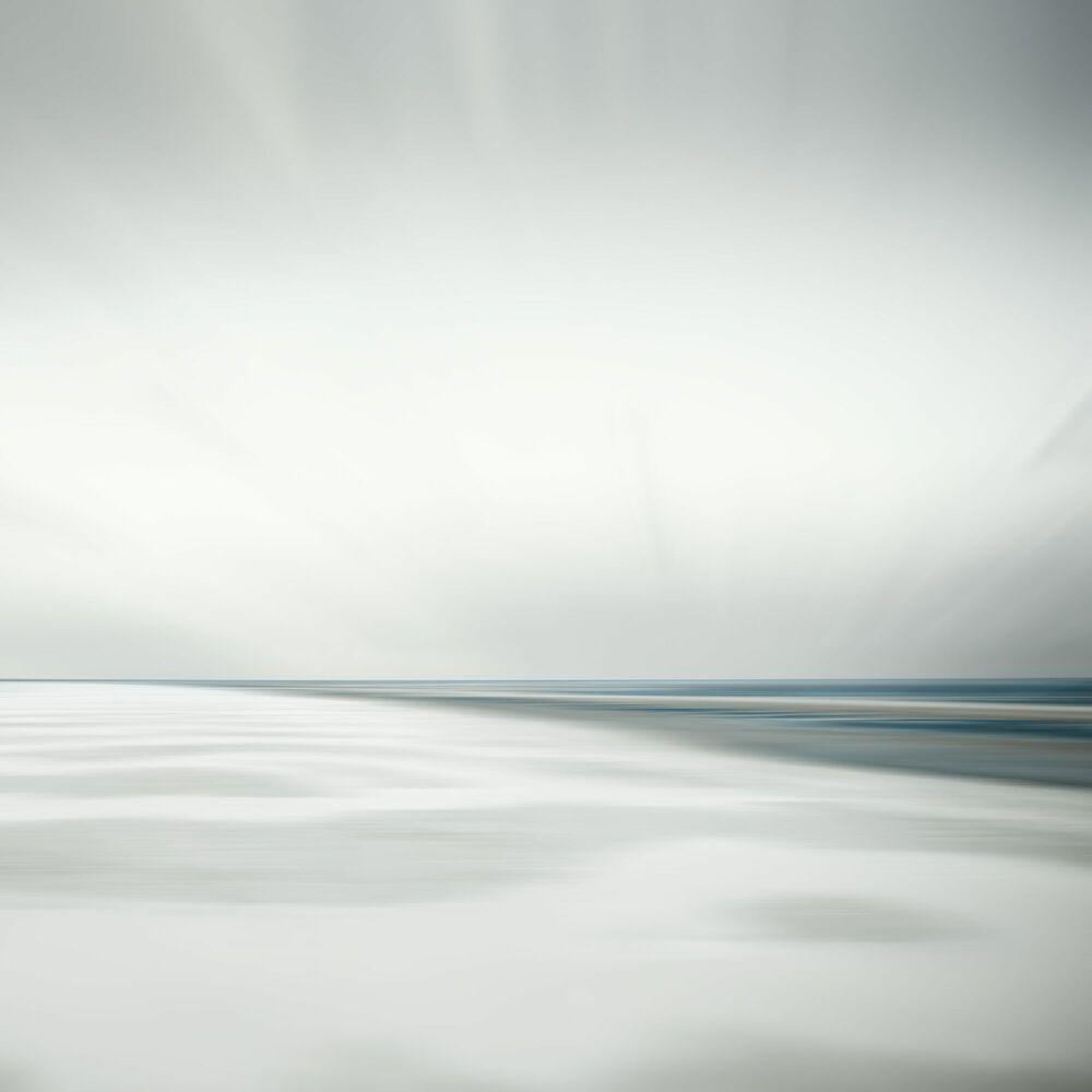 Fotografia THE JOURNEY 02 - NICOLE HOLZ - Pittura di immagini