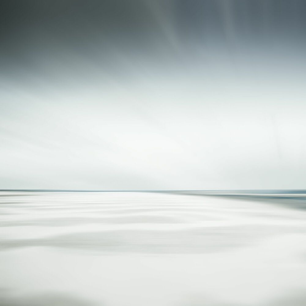 Fotografie THE JOURNEY 09 - NICOLE HOLZ - Bildermalerei