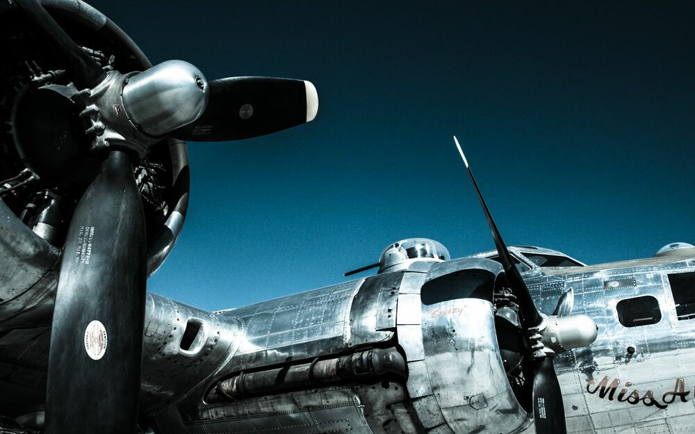 Fotografie Art of war - OLIVIER LAVIELLE - Bildermalerei