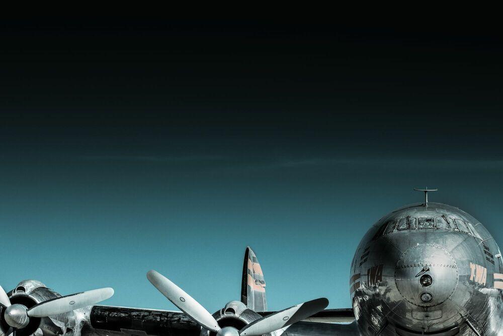 Fotografie World Master - OLIVIER LAVIELLE - Bildermalerei