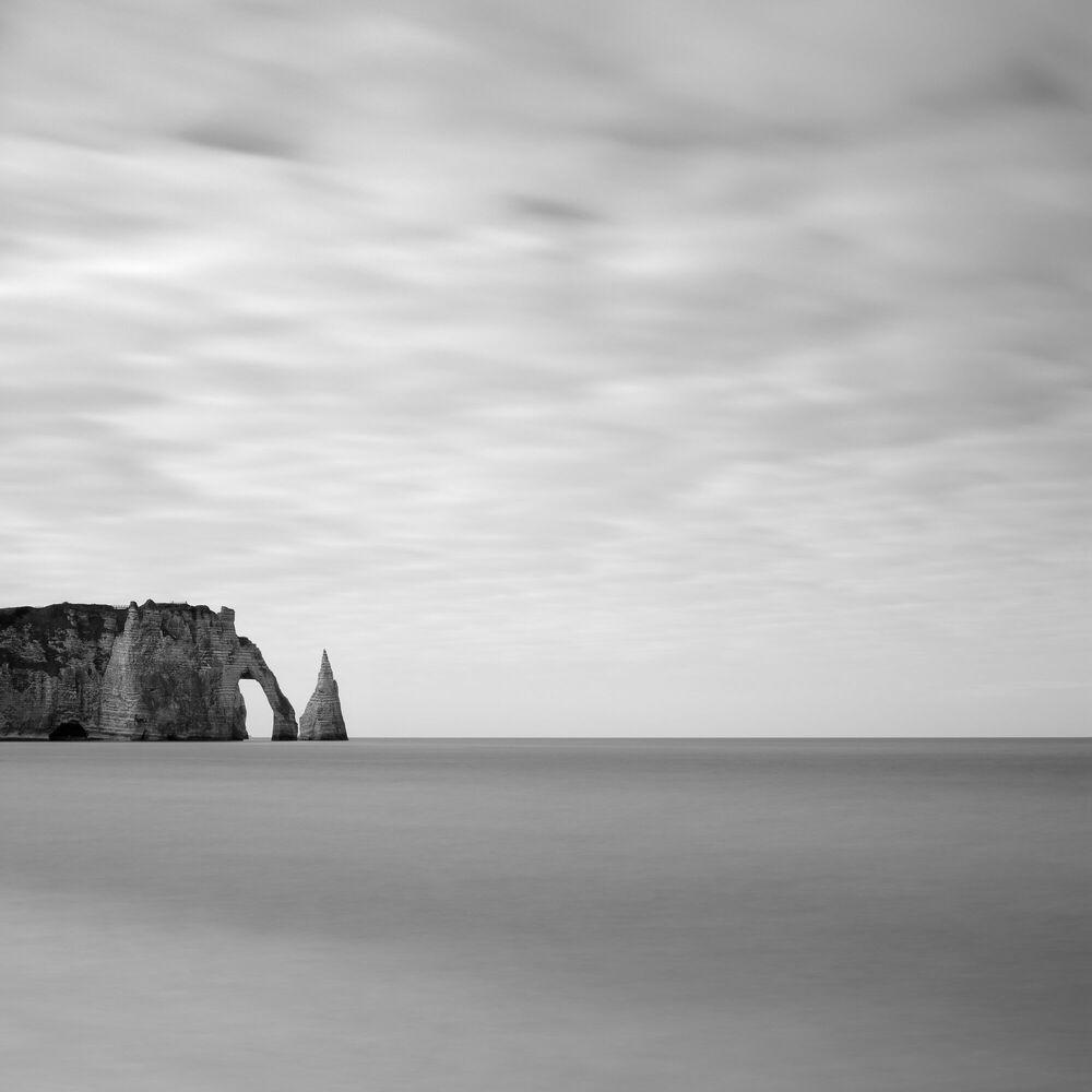 Fotografie Douce Normande - SEBASTIEN GREBILLE - Bildermalerei