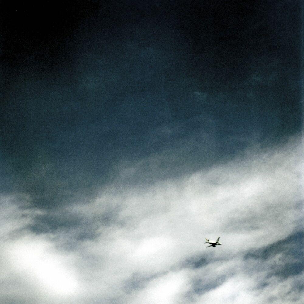 Photographie Airport - Los Angeles - STEPHANE LOUIS - Tableau photo