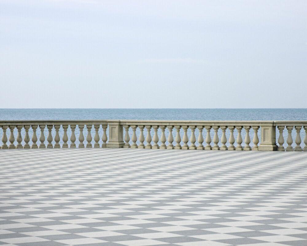 Photographie Livorno - STEPHANE LOUIS - Tableau photo