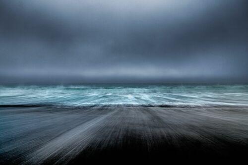 Seascape III - ANTTI VIITALA - Fotografía
