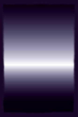 Skyline 3 - BARBARA DE JONGHE - Kunstfoto